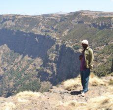 ethiopia-003
