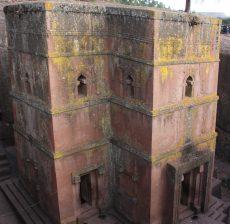 ethiopie jan 2011 783